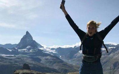 Ausgewandert in die Schweiz und nie bereut!