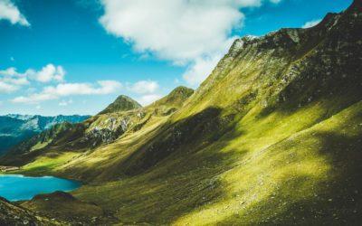 Webinar werken in Zwitserland – 7 juli 2020