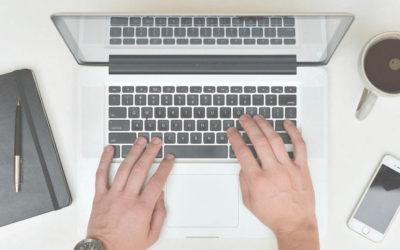 Telefoninterviews im Bewerbungsprozess? Vorteile und Vorbereitung