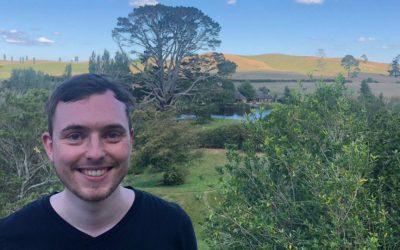 Corona – Neuseeland handelt vorbildlich