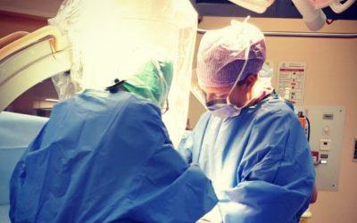 Ilse van Bommel experience Coronavirus