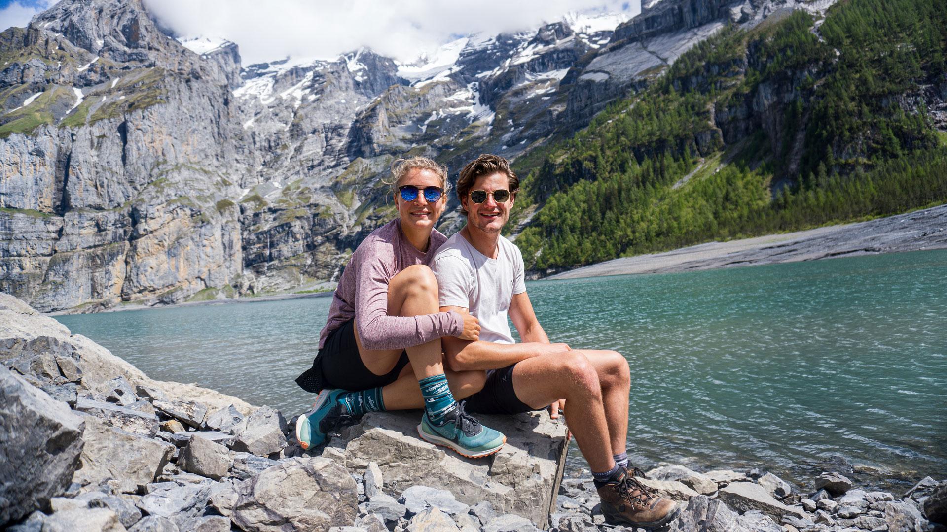 Ergotherapeut Zwitserland Suzanne (2)