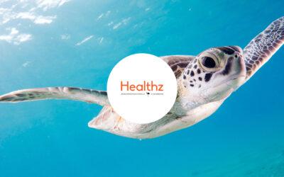 Samenwerking met Healthz, unieke mogelijkheden op de Cariben?