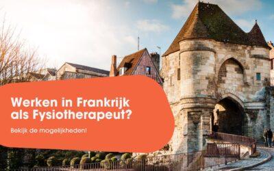 Wat heeft Frankrijk jou te bieden?