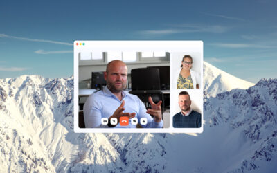 Webinar: Arbeiten im Schweizer Gesundheitswesen