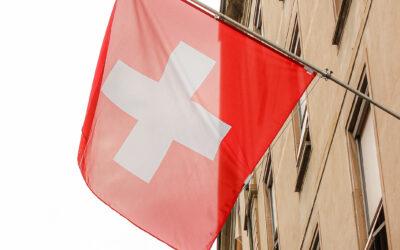 Webinar : Werken in Zwitserland – 11 januari 2022